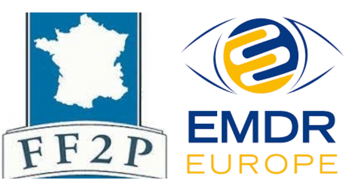 EMDR France-Europe FF2P (fédération Française de psychothérapie et psychanalyse )